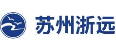 雷竞技电竞体育竞猜平台-雷竞技在线登陆-雷竞技官网平台